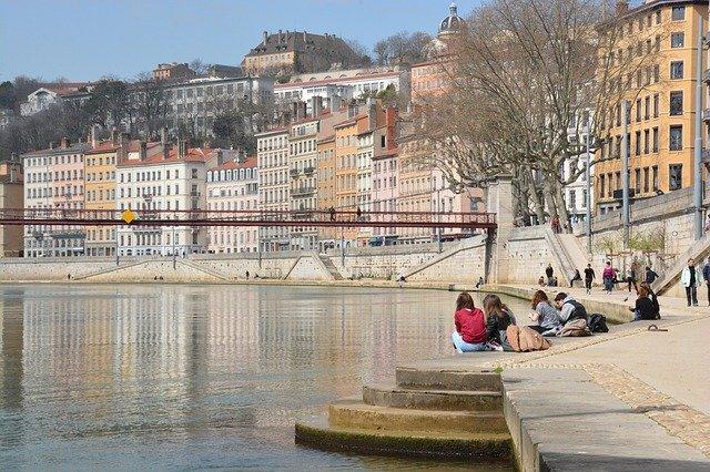 investissement en loi Pinel a Lyon