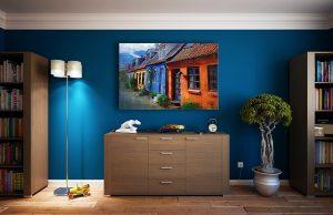 assurance habitation meublé