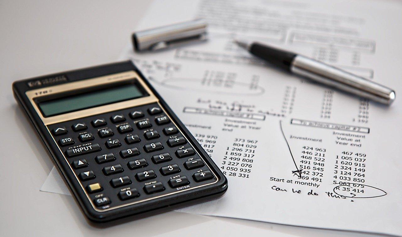 Trouver des avis sur les garanties d'assurance habitation